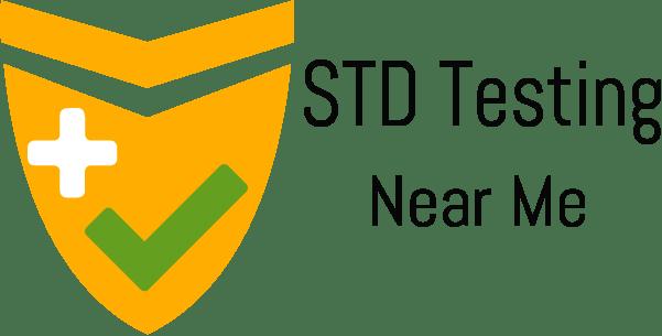 STD Testing Near Me