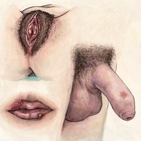 Gonorrhea-testing-near-me
