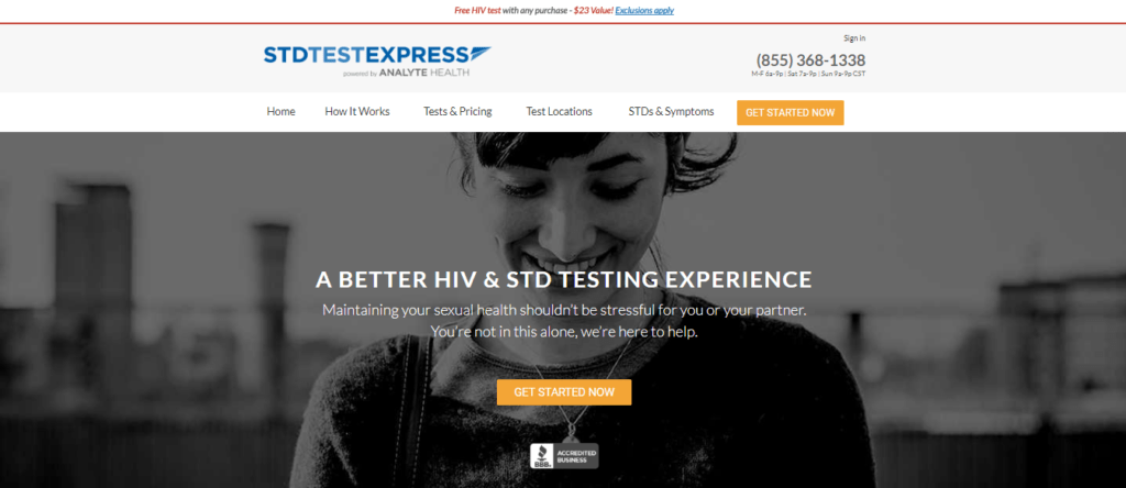 std-testing-with-insurance