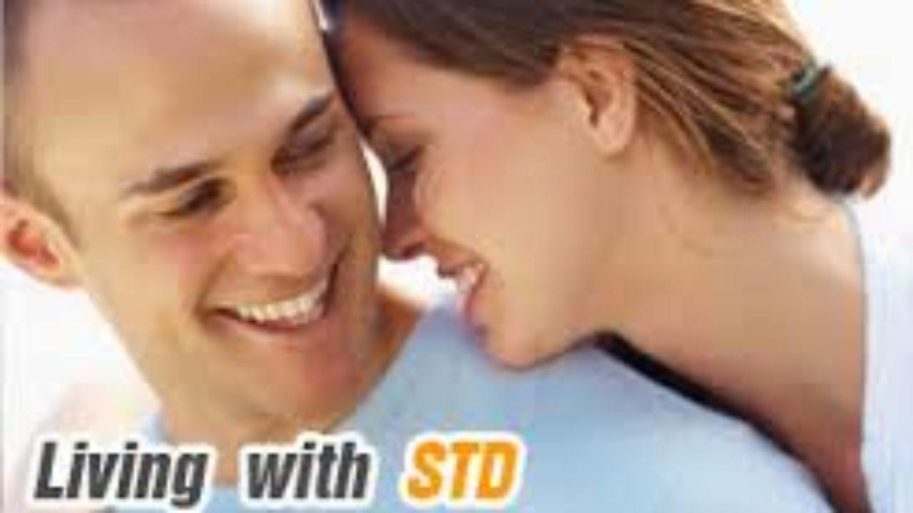 dating site ilman Sähkö posti osoitetta