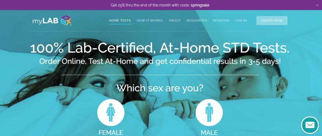 at-home-std-testing