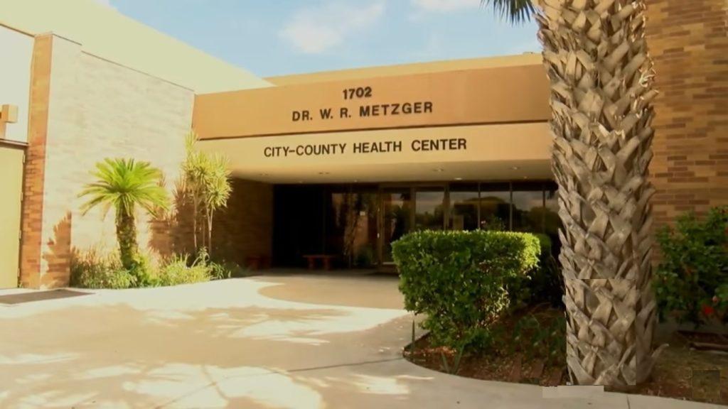 STD-testing-Nueces-County-texas